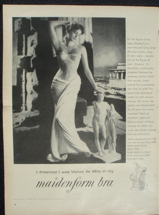 o_maidenform-bra-original-magazine-advertisement-1954-4ad1