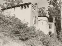 Photo: Berkeley Architectural Heritage Association files