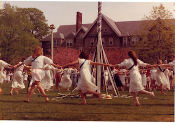 May-Day-1983-color