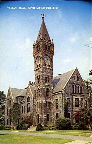 Taylor Hall 2