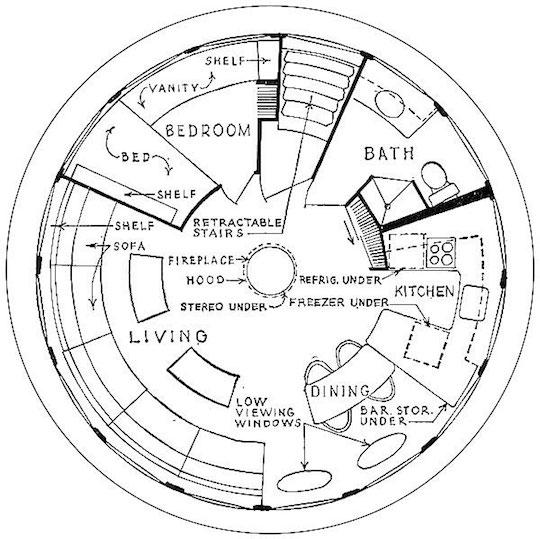 futuro_floorplan