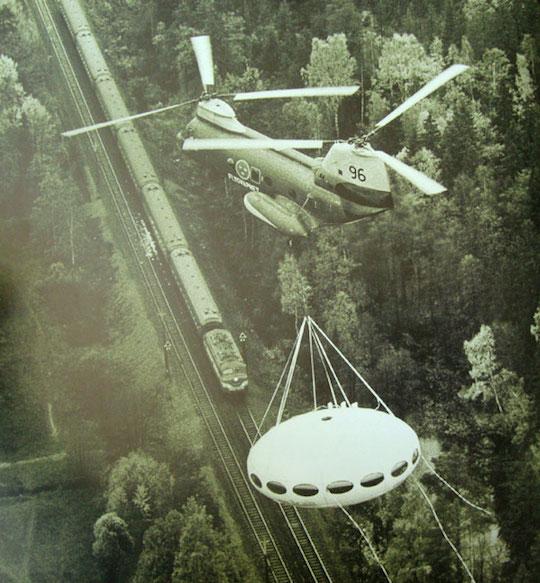futuro_helicopter