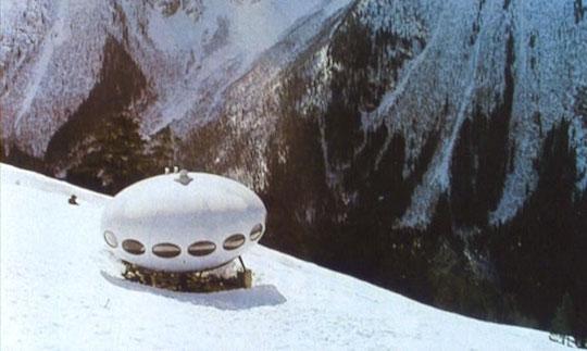 futuro_in_snow