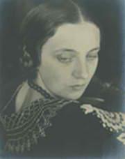 Portia Hume