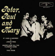 peter-paul-mary-if-i-had-a-hammer