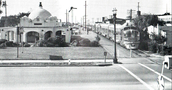 Santa-Fe-Depot-1953