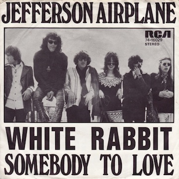 jefferson-airplane-white-rabbit-rca-victor-3