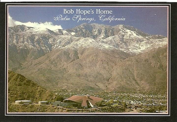 Bob_Hope_Home
