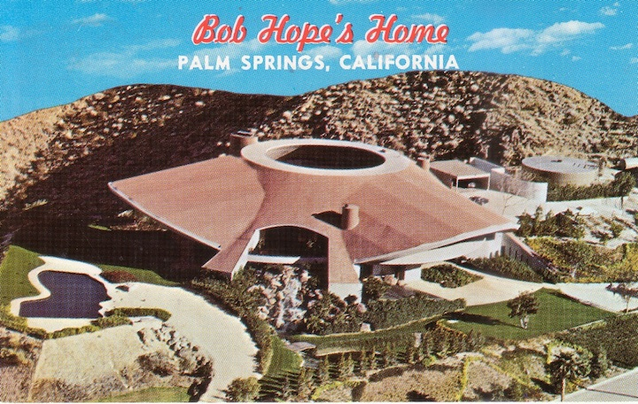 Palm_Springs_postcard