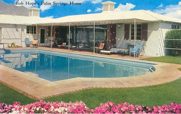 bob-hope-home-palm-springs-ca-postcard