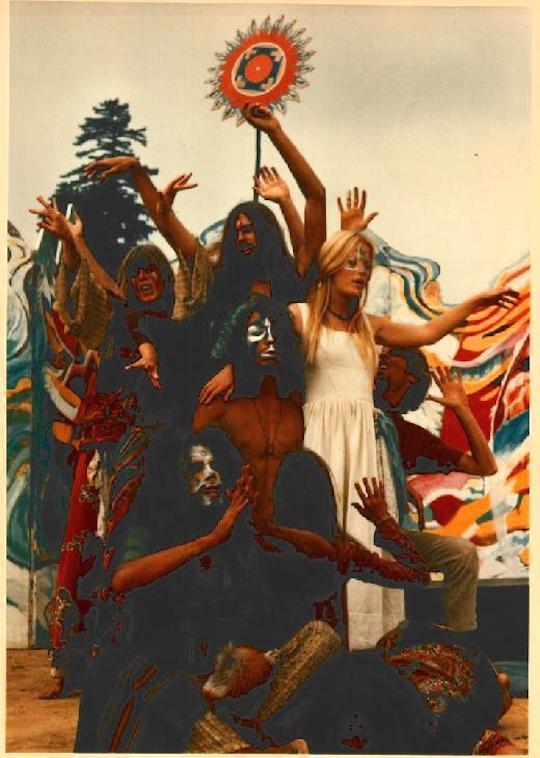 1969 copy