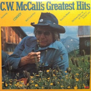 C-W-McCall-S-Greatest-Hits-cover