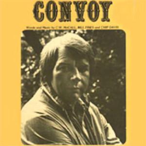 McCall_-_Convoy