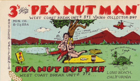 QSL_cards_peanut_man