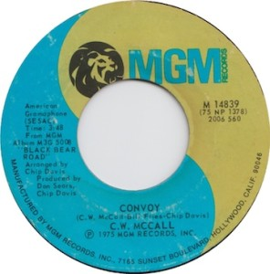 cw-mccall-convoy-mgm-2
