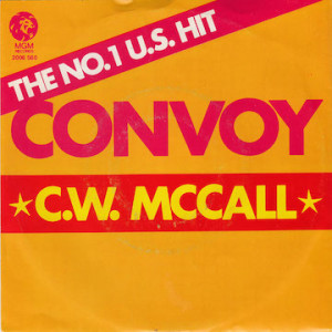cw-mccall-convoy-mgm-3