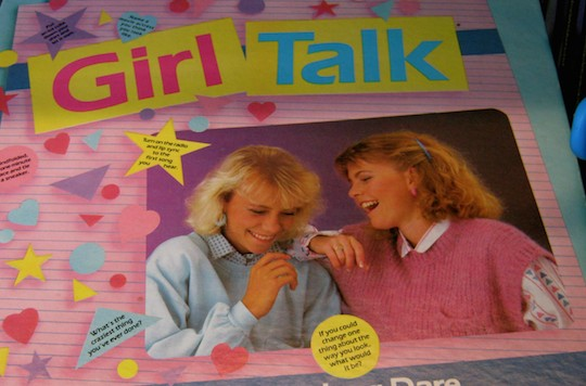 Girl-Talk-Christa-CC-BY-NC-SA-e1437366729965