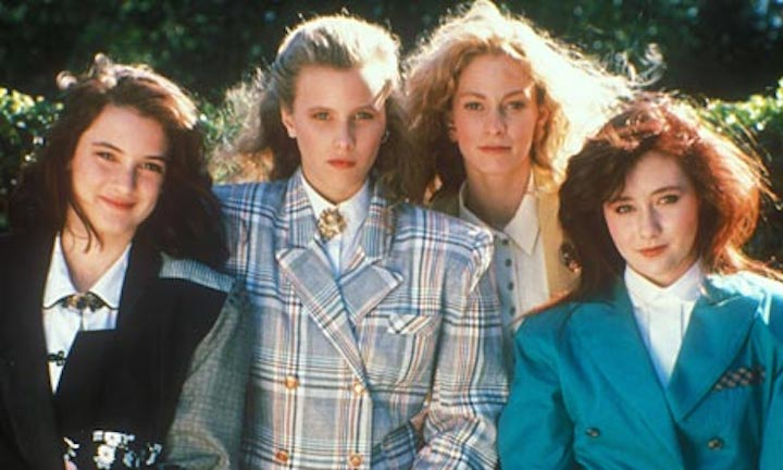 Heathers-film-still-001