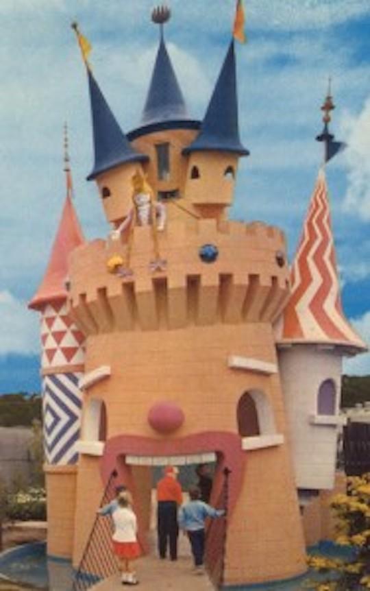 castle-188x300