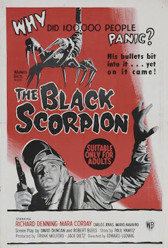 936full-the-black-scorpion-poster