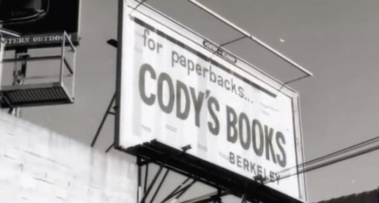 Codys-Billboard-560x300