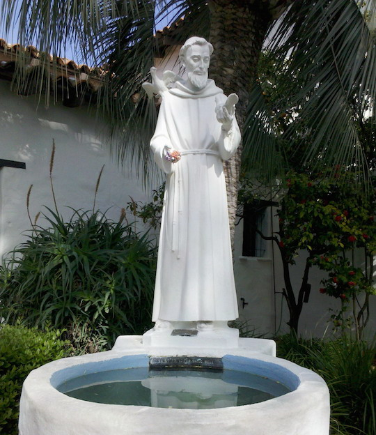 SanDiegoMission_StFrancis