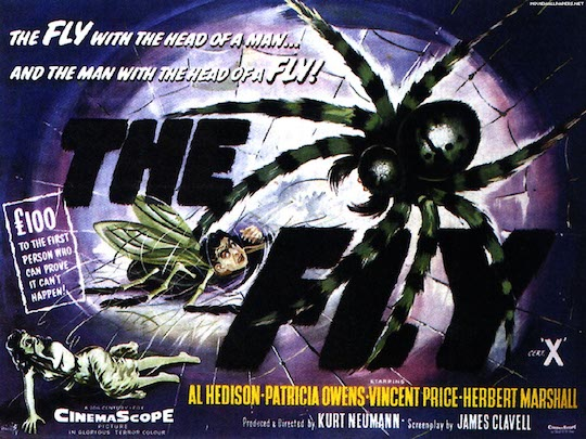 The-Fly-1958-movie-poster-stars-from-the-past-31747886-1024-768