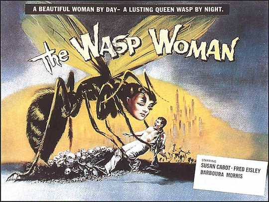 Wasp-Woman-poster-2