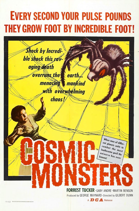 cosmic_monsters_poster_01