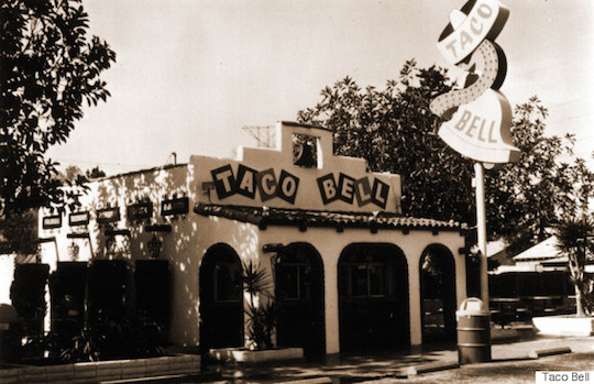 o-TACO-BELL-DOWNEY-SIXTIES-570