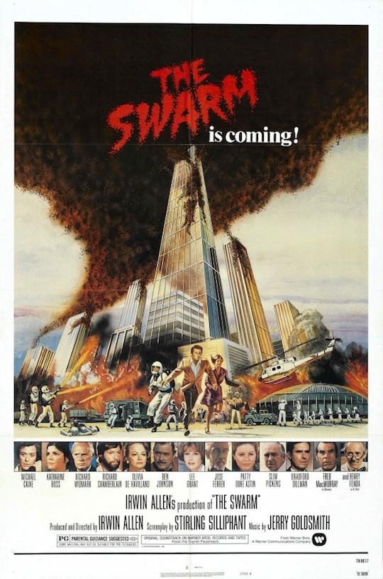 swarm-1978-poster-590x891_zpscdf35315