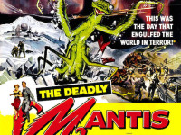 the-deadly-mantis-6-sheet-poster-art-everett