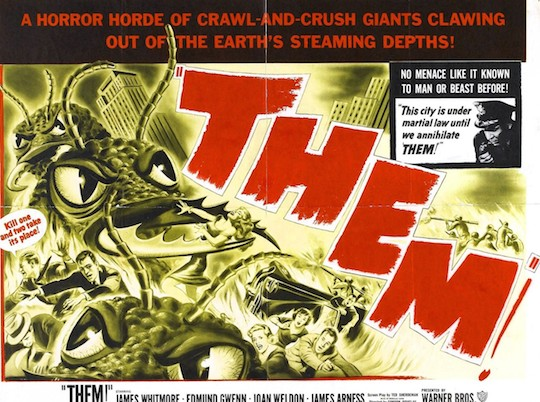 them-movie-poster-1400x1095