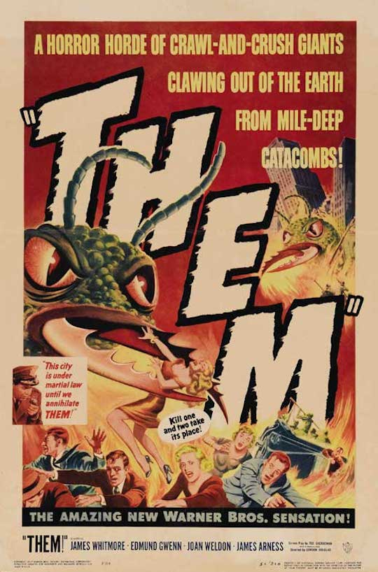 them-movie-poster-1954-1020544319