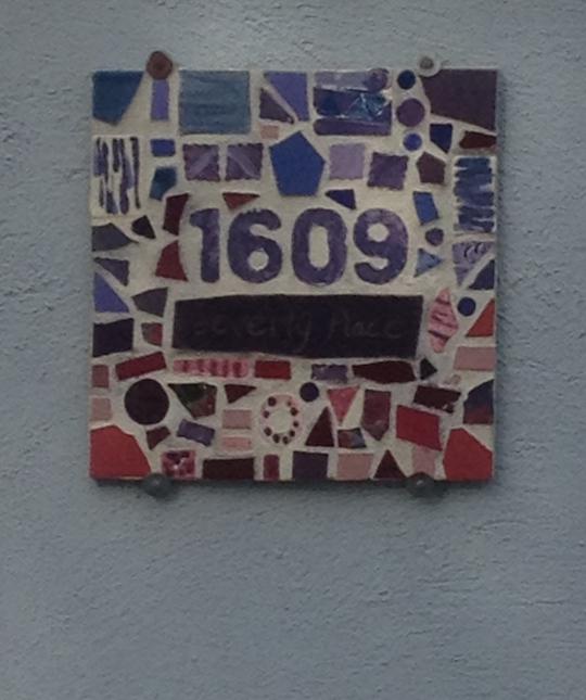 1609 Beverly