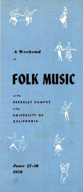 Berkeley-Folk-1958-12