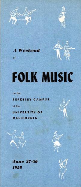 Berkeley-Folk-1958-12