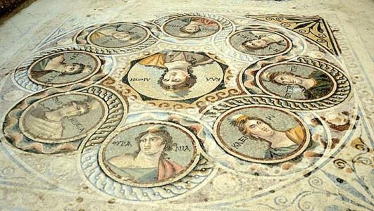image_2307_2e-Zeugma-Mosaics