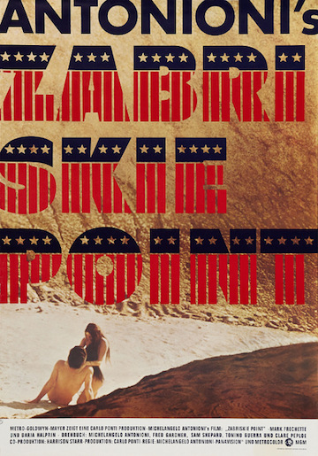zabriskie-point-2