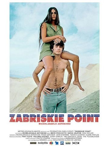zabriskie_point_ver2