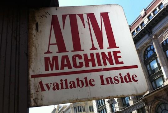 0520_atm-machine-624x420