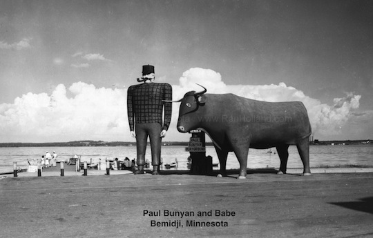 Blog-Paul-Bunyan-Bemidji