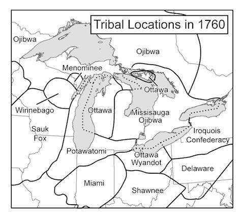 GL_Tribes_1760