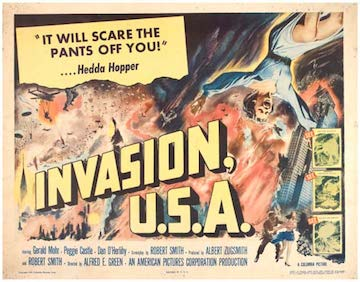 Invasion_USA_1952_lobby-Card