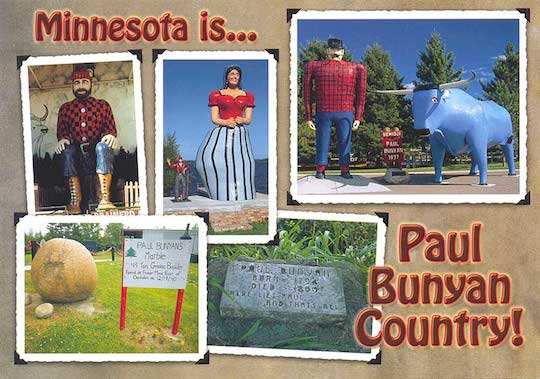 MNpaulBunyanCountry