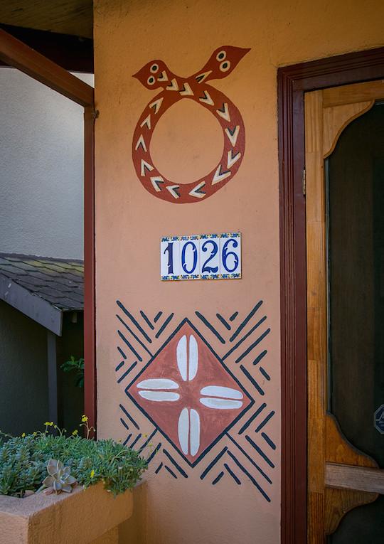 1026 Shattuck