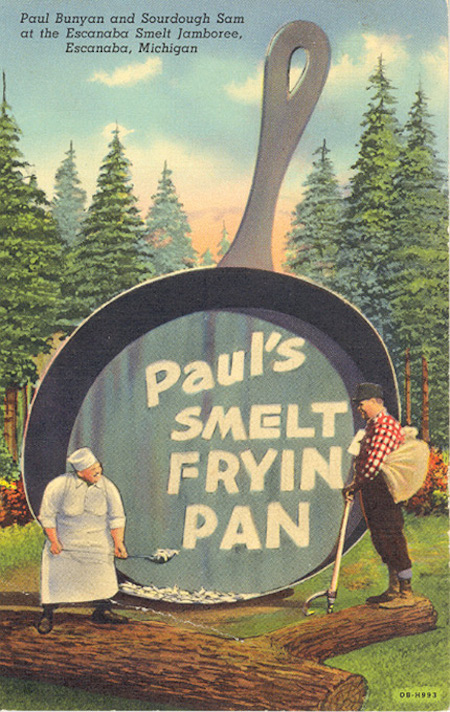 fishing_lin_paulbunyan