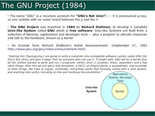 introduction-to-gnulinux-free-software-open-source-software-fsf-fsm-osi-7-728