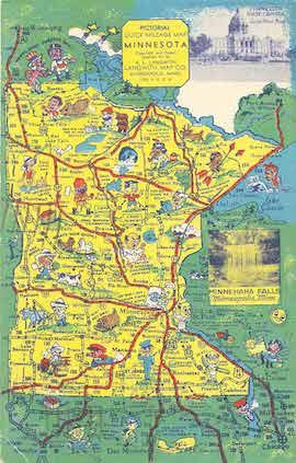 mapMN1941