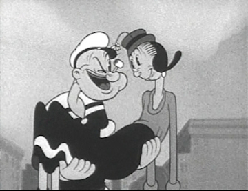 popeye-and-olive-oyl-in-a-date-to-skate-cartoon